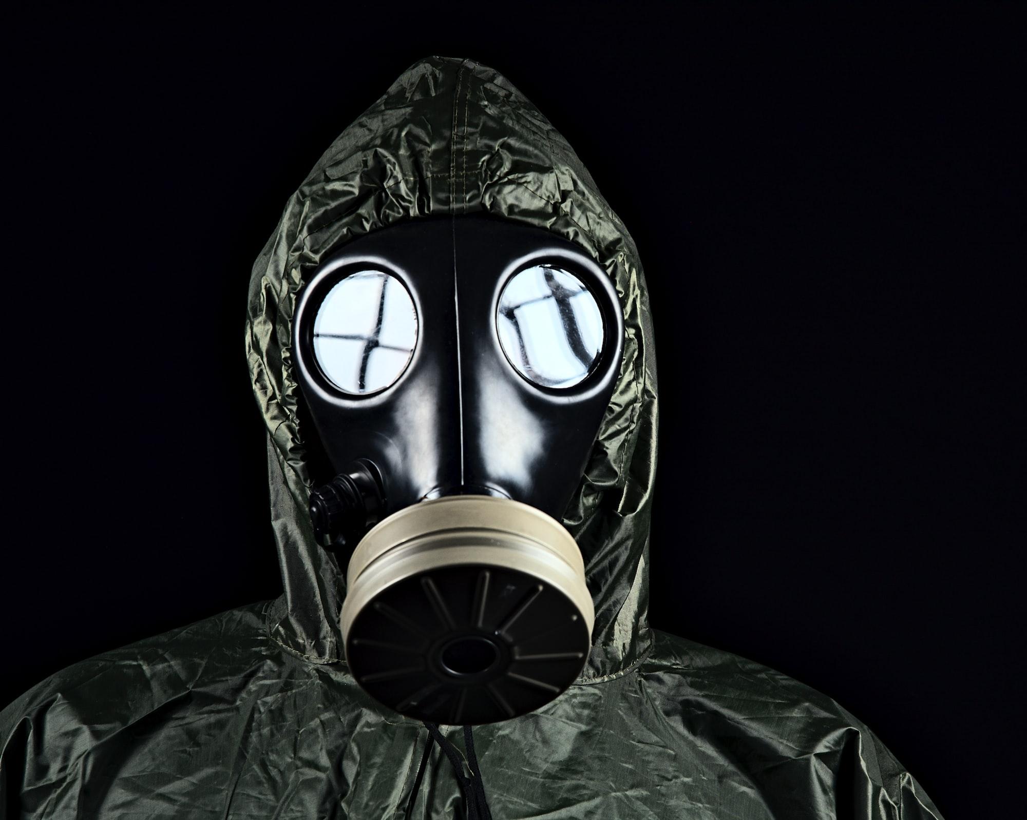 Toxic Traits: Reality Dictation