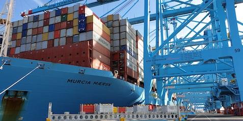 Crucero_fluvial_Innovación_transporte
