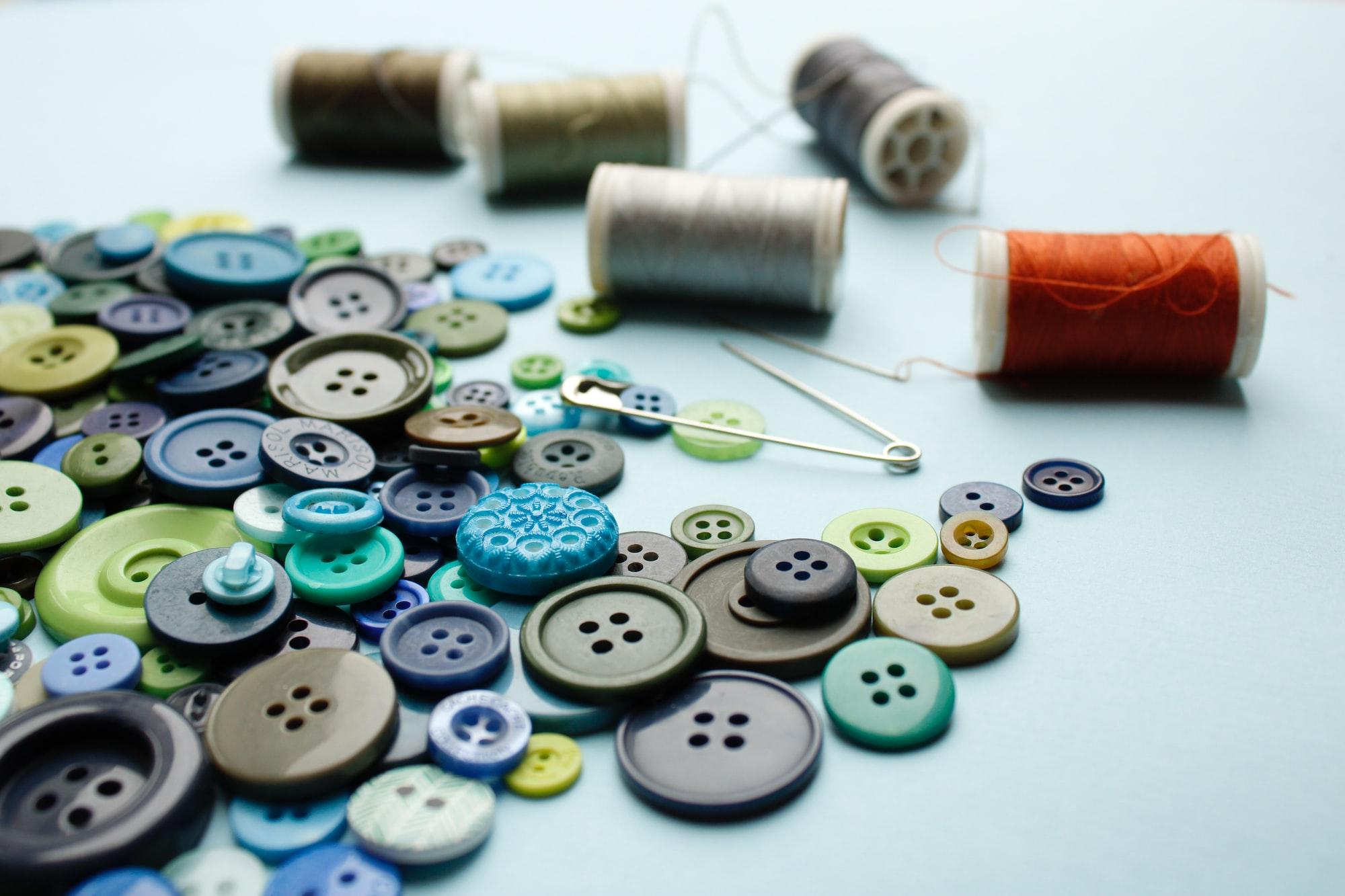 Top 10 Best Sewing Classes in Brighton