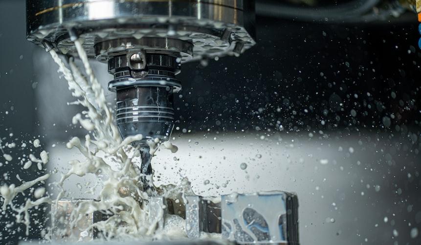 waterjet ,machines