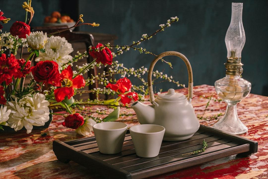 Teaser Novel Winter Tea Time Karya Prisca Primasari di Cabaca.id