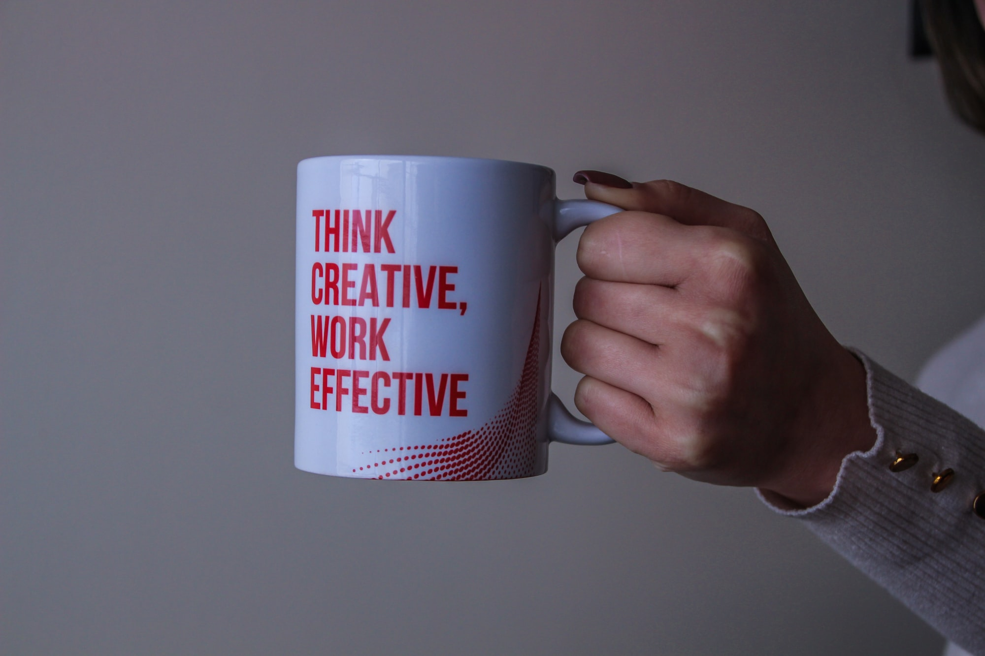 Two Notes Tuesday: How to Be Effective and Make Better Decisions