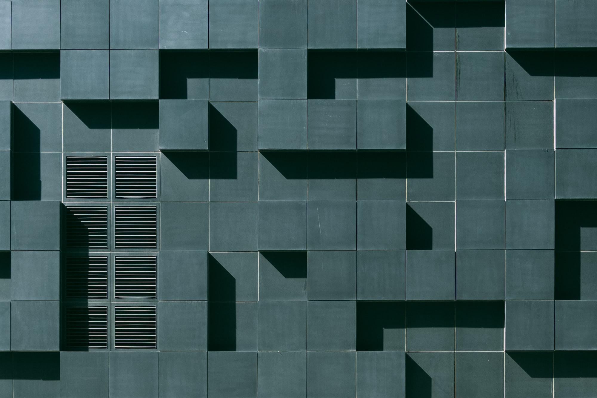 What Is Matrix Management?—A Guide to Matrix Management
