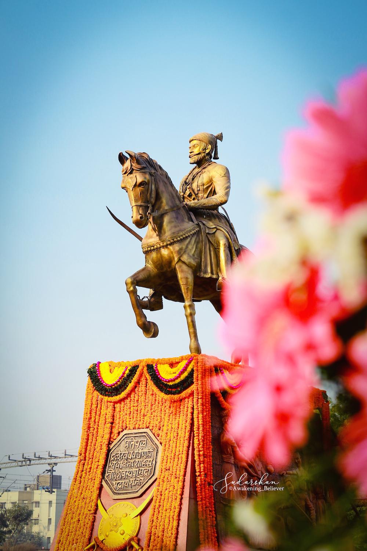 20+ Shivaji Maharaj Photos [HD]   Download Free Images On Unsplash