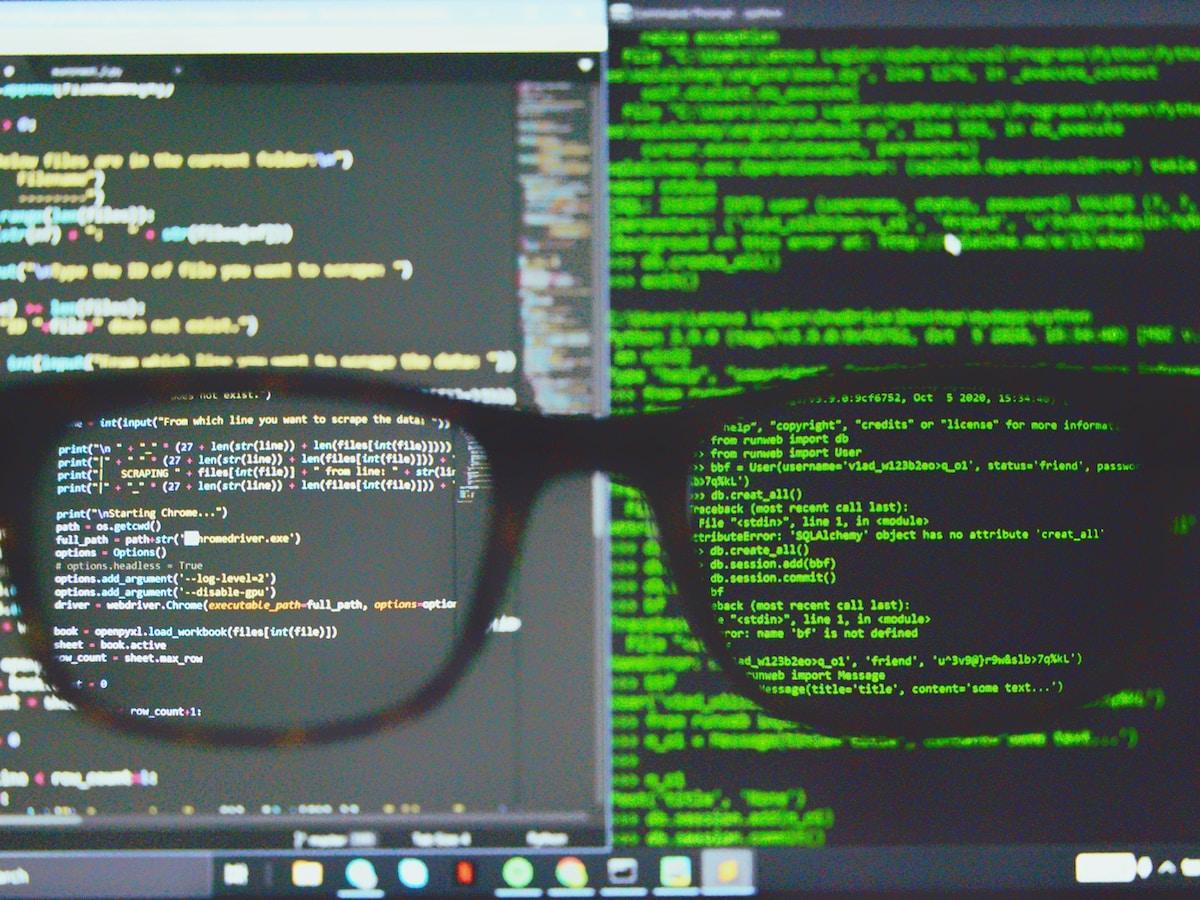 Hackers publican la mayor filtración de todos los tiempos