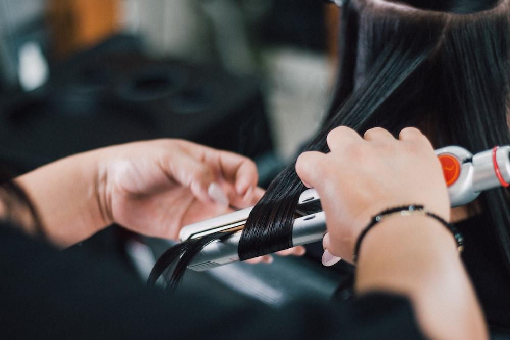 Best Hair Salons in Barcelona Barcelona-Home