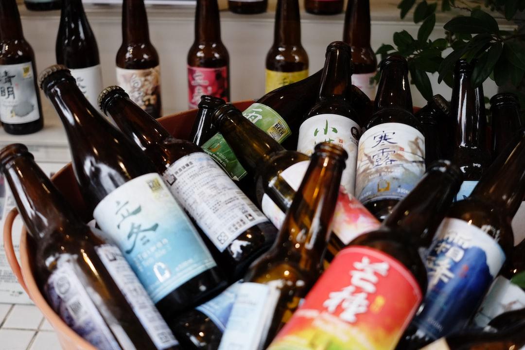 Bar e Distribuidora de Bebidas do Fabinho