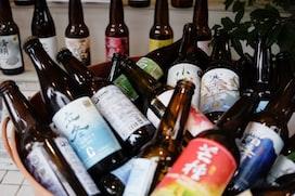 Point Sobell – Bar e Distribuidora de Bebidas do Fabinho
