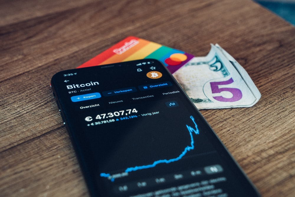 Cryptocurrency Wallets Software