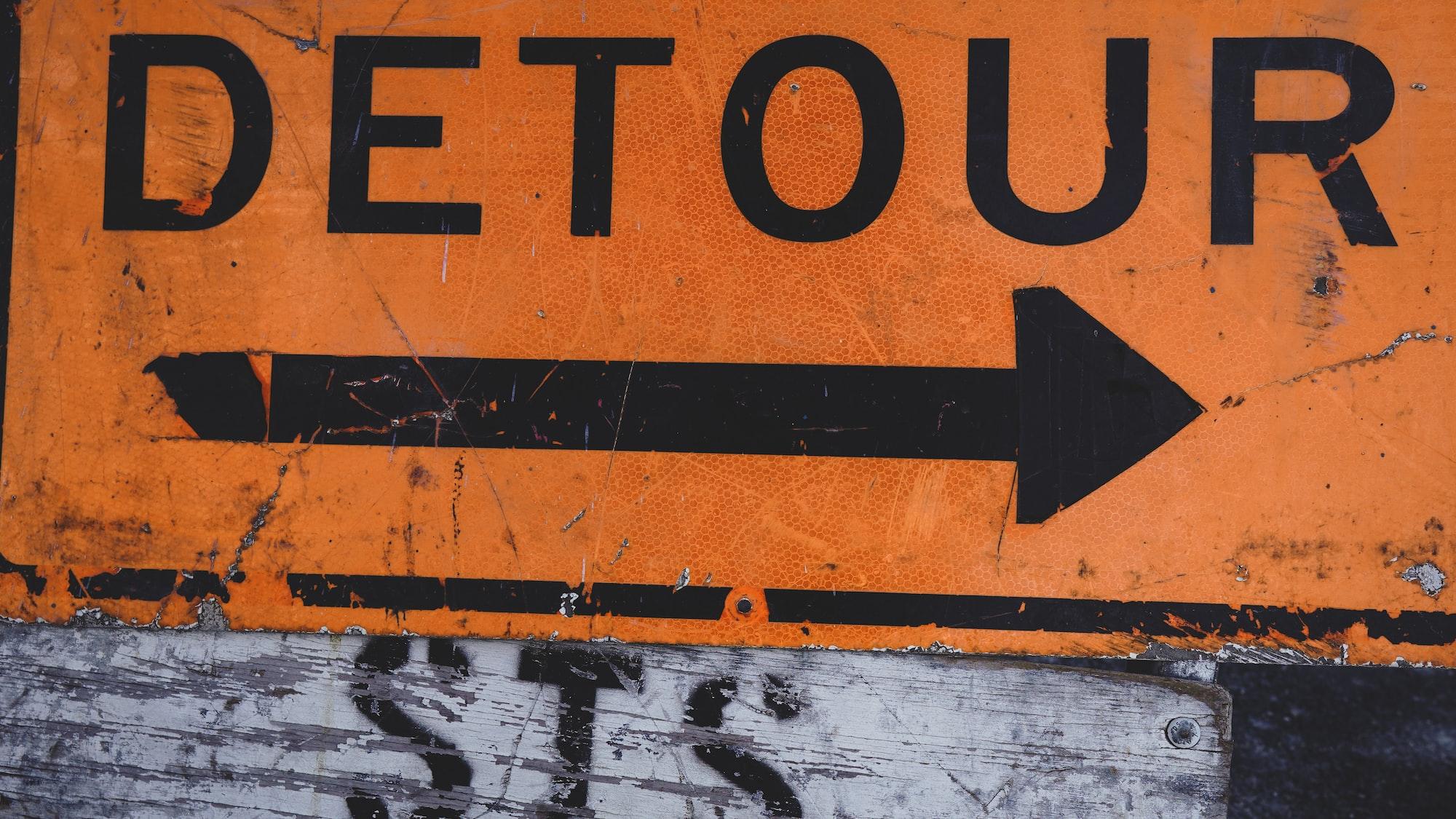 Redirecting HTTP to HTTPS in AWS