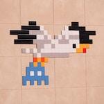 Pixel Art facile : Tutos et conseils pour réaliser ce type de dessin !