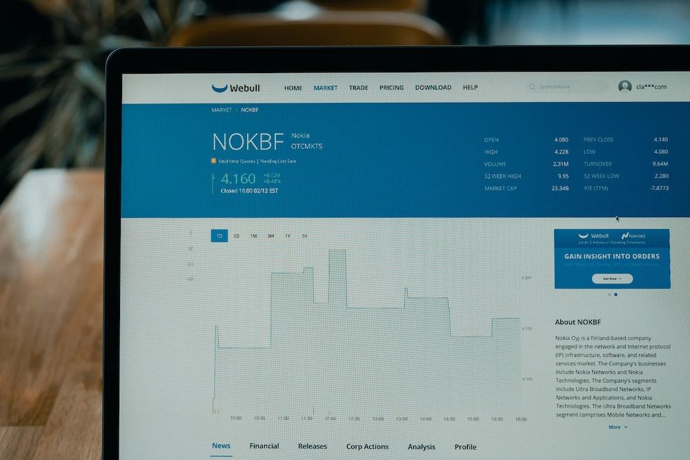 computer screen showing dialog box