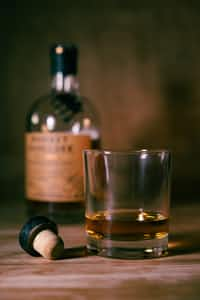 Apricot Whiskey love stories