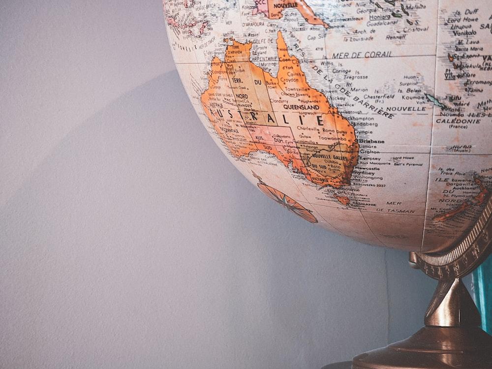 2021全球最佳留学国家榜单出炉!澳洲留学排名第…