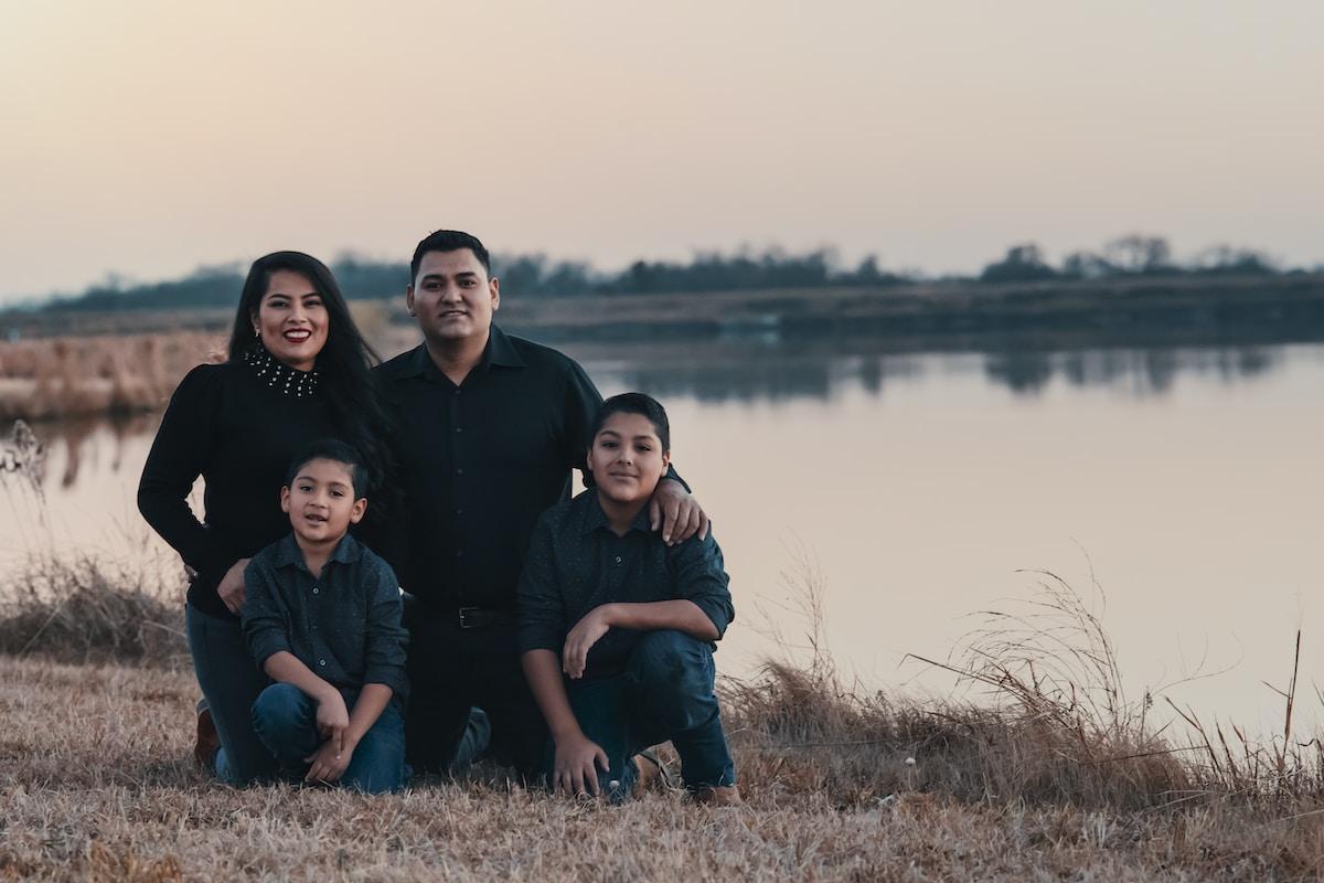 Tipos de famili