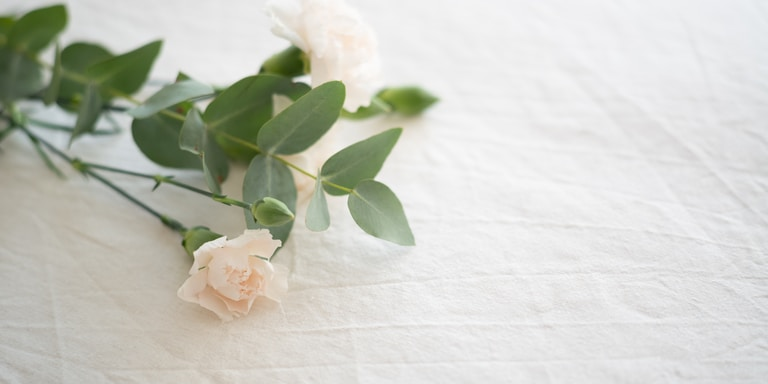 On Coping With The Loss Of A CloseRelative