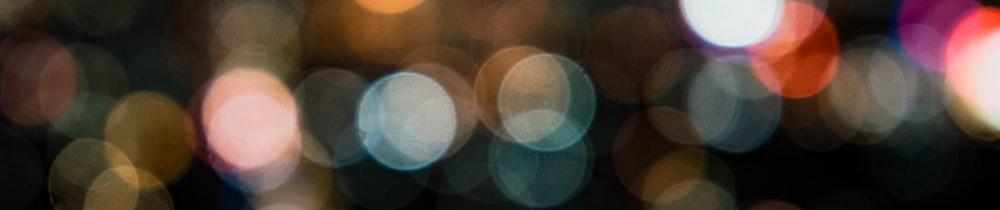 Keyco header image