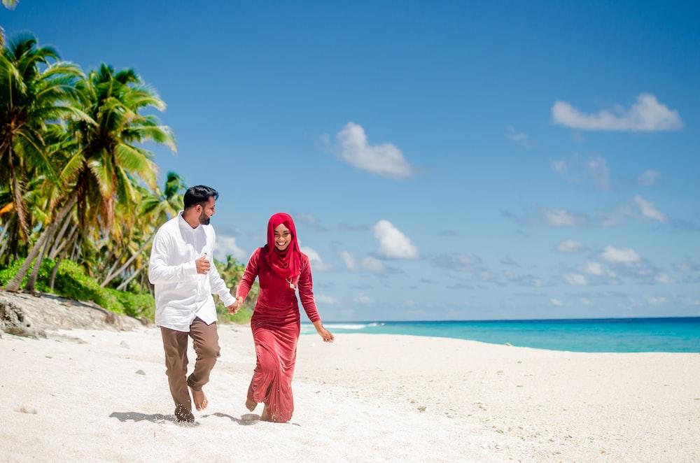 Membangun Keluarga Islami