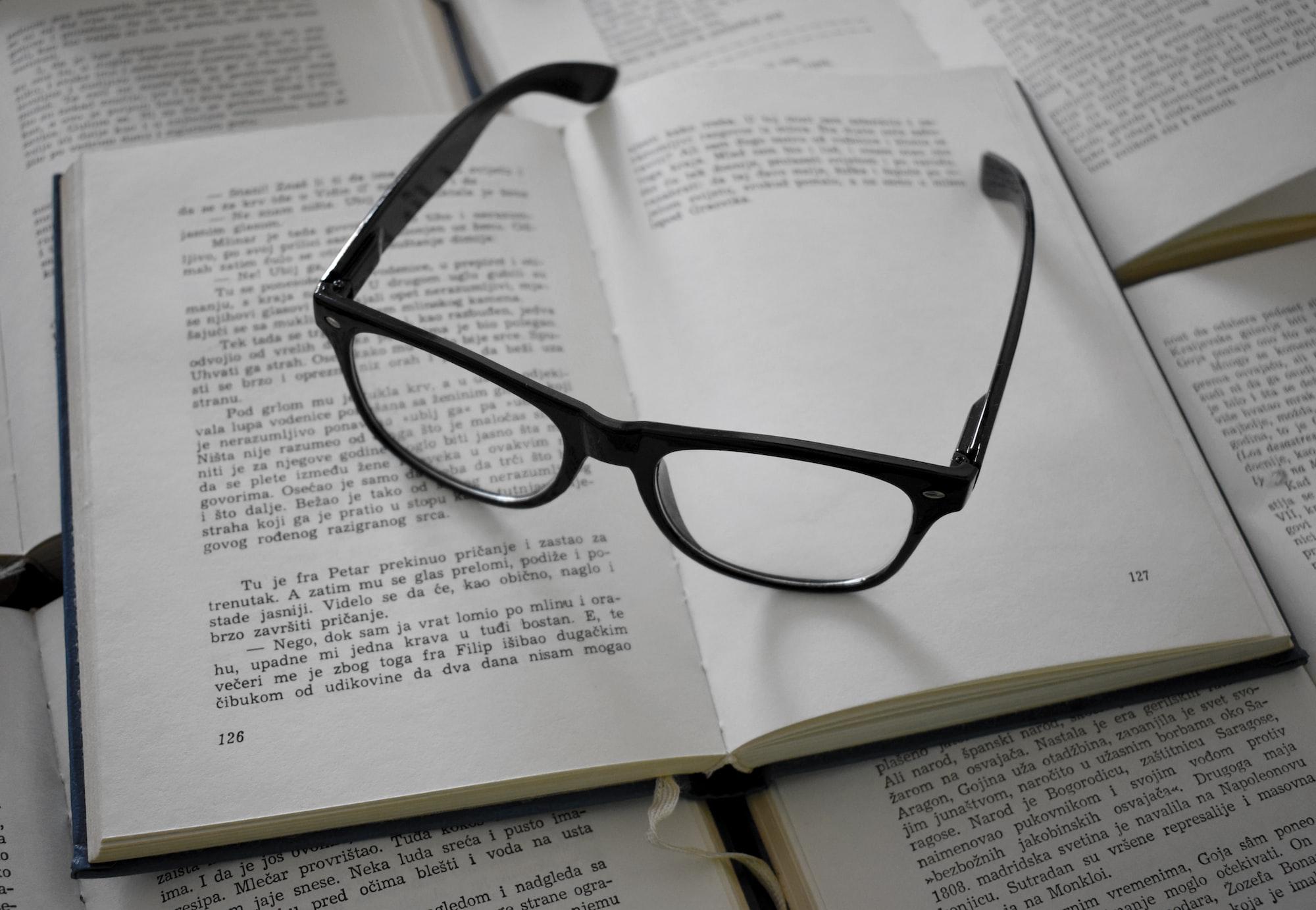 1편: 교과서 읽기