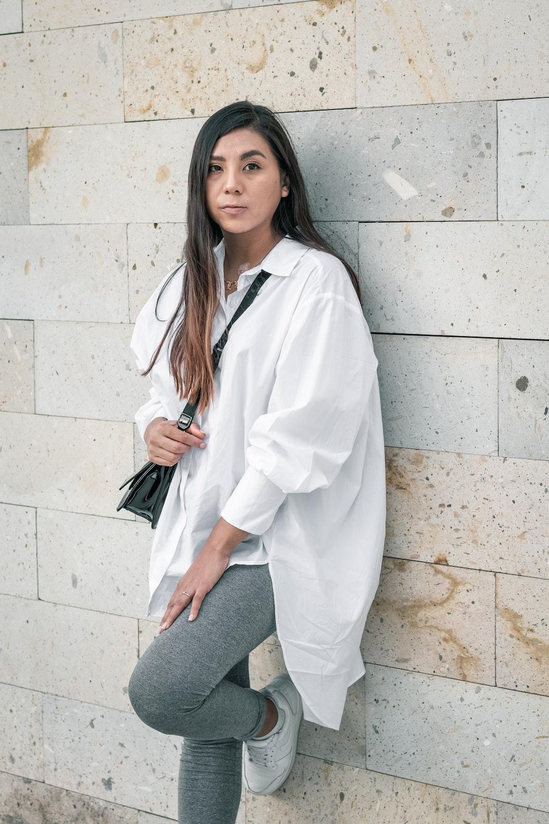 7 y 8M | Caravana Feminista en Ciudad Oculta