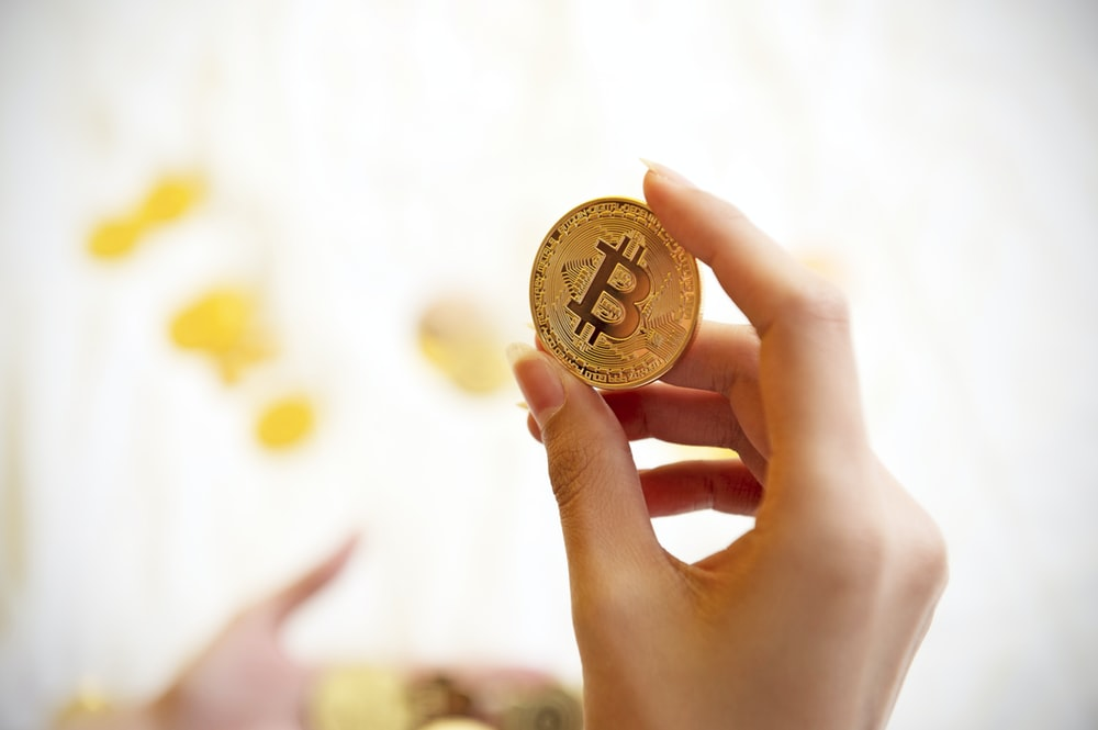 Ways To Keep Your Bitcoins Secure