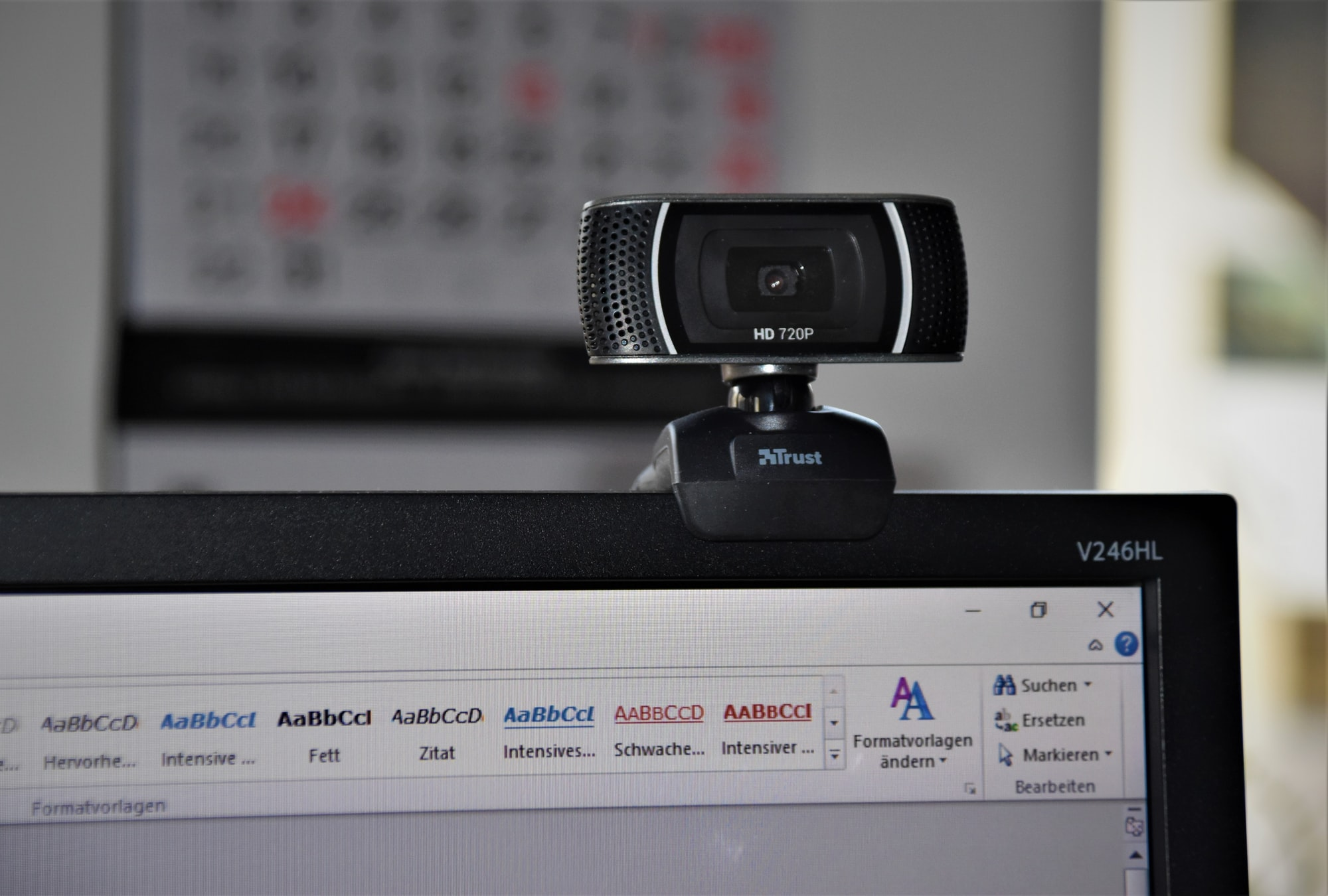 Capture Webcam Video and Audio with Meteor