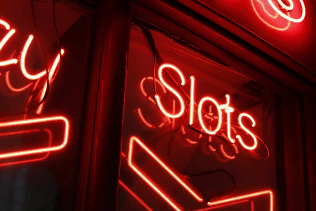 Can Players Win a Lot of Money on Penny Slots?