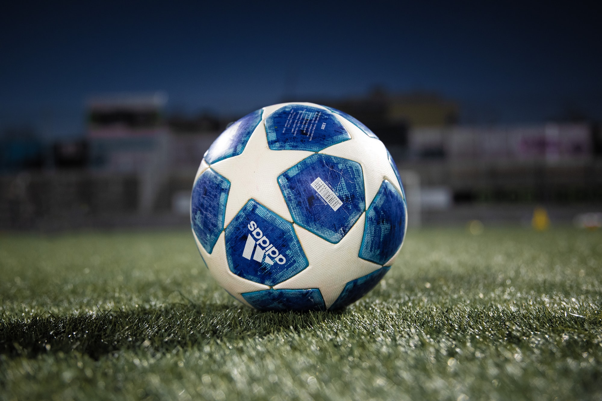 Europa League: pronostico Ajax-Roma e schedina calcio giovedì