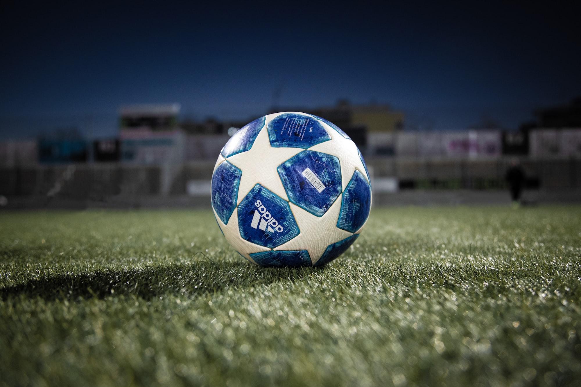 Pronostici qualificazioni Champions League 2021-22