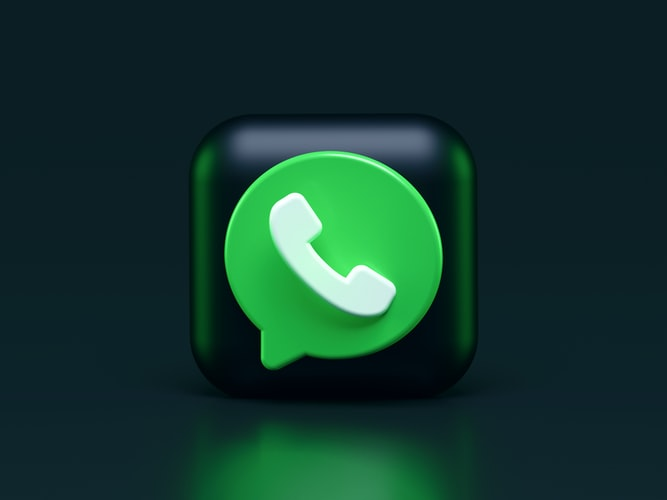 जीबी व्हाट्सएप डाउनलोड 2021 जीबी व्हाट्सएप अपडेट 2021