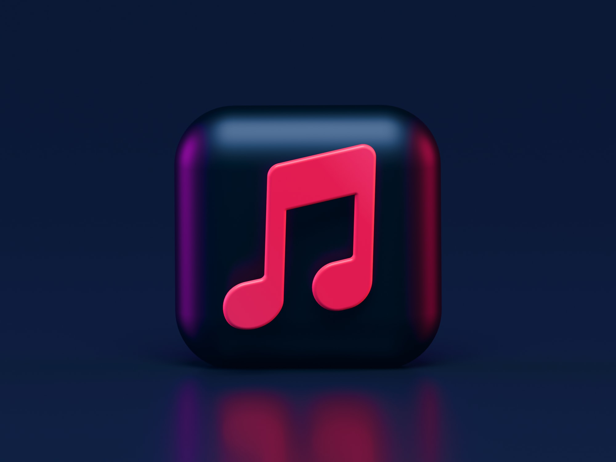 Apple обновила страницу Apple Music для артистов
