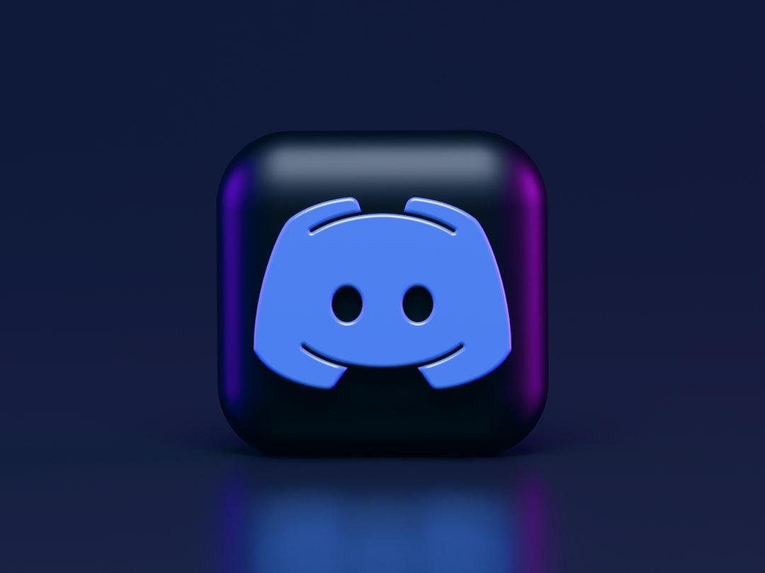 App Cloner Premium Latest Version Apk Download Matt Page