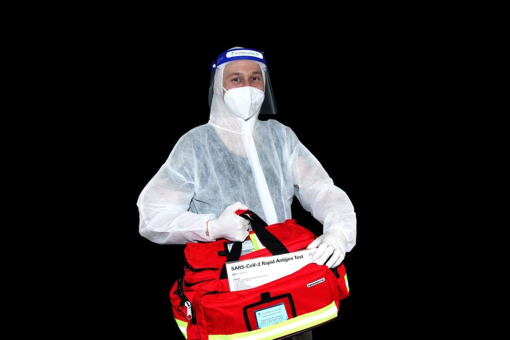 Ebola ne demek?
