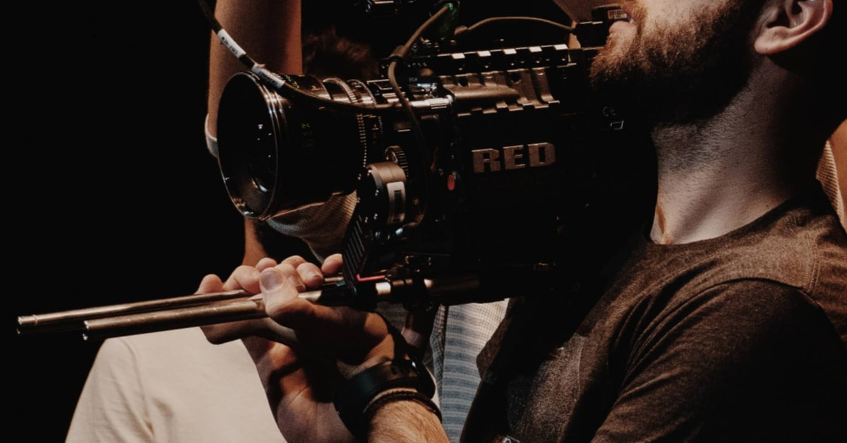 Best Remote Video Editing Jobs between Mar 07 and Mar 14