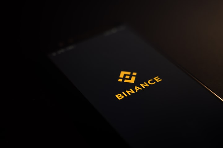 Japan and the UK Bar Binance From Doing Business Within Their Borders