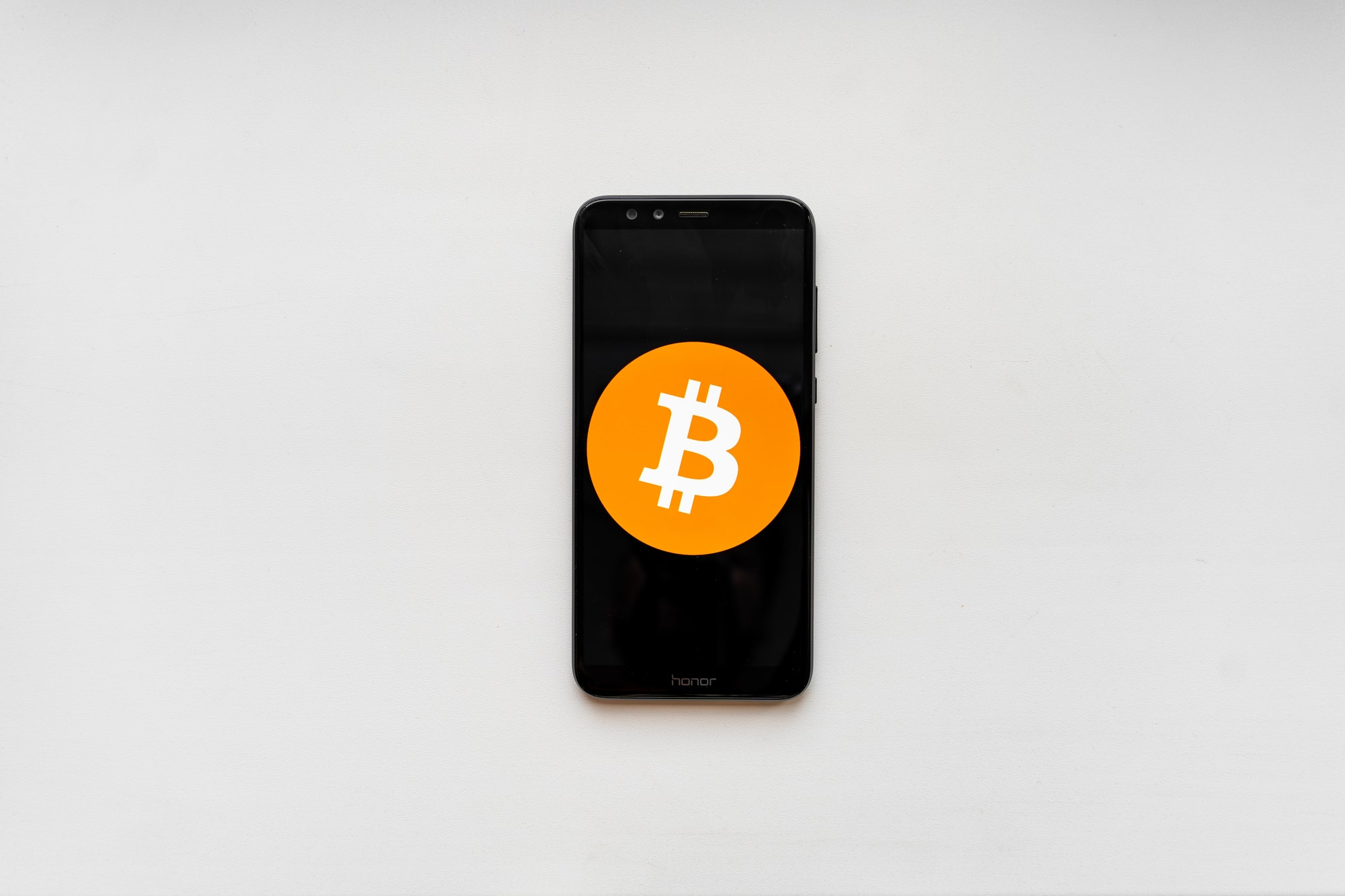 UNAJUA S7 EP3: How will blockchain tech impact the ongoing disruption of financial institutions by mobile telcos? feat. Ronit Ghose
