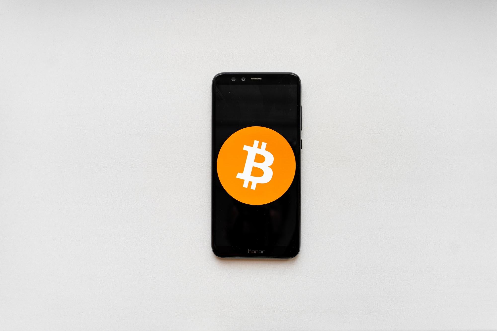MicroStrategy ออกโบนัสสำหรับคณะกรรมการบริหารด้วย Bitcoin