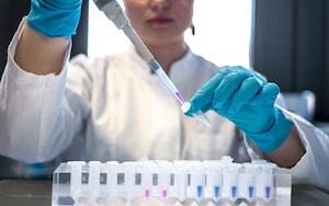 Czym jest planowany eksperyment i czy można dzięki niemu poprawić prawie wszystko? (DOE Facebook Ads case study)