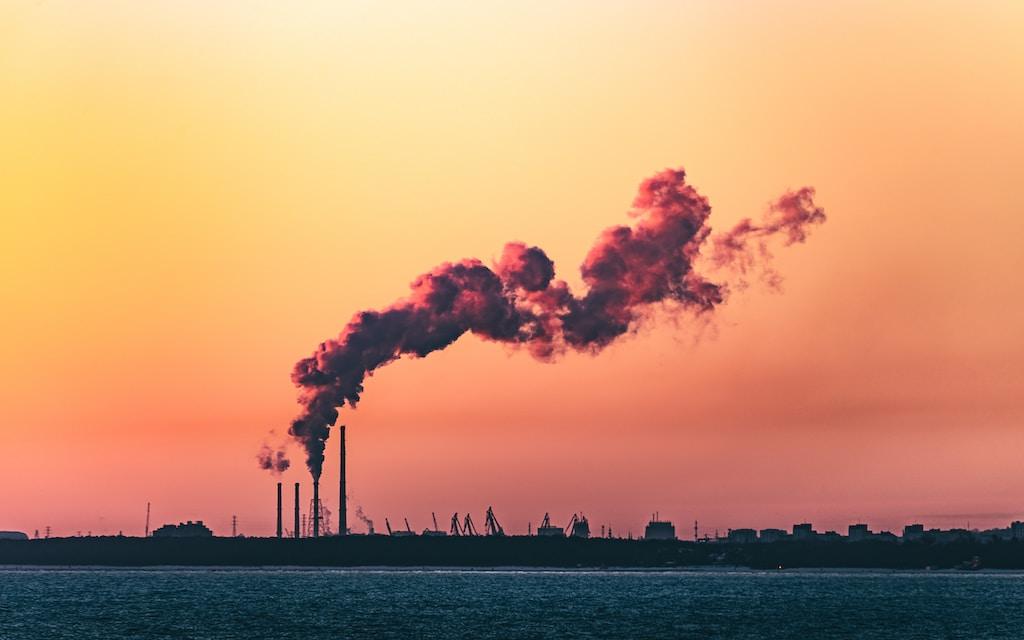 Mathematische Modelle gegen die globale Erwärmung