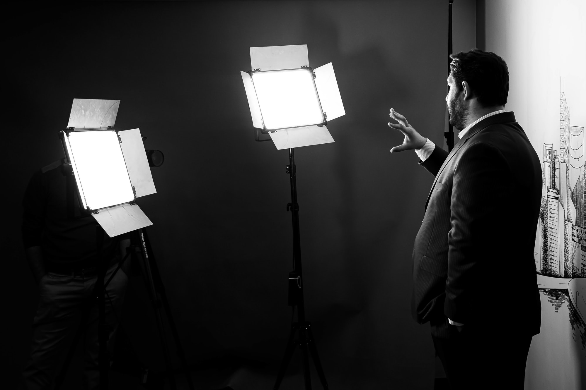 Things to Consider Before You Practice Public Speaking Techniques.