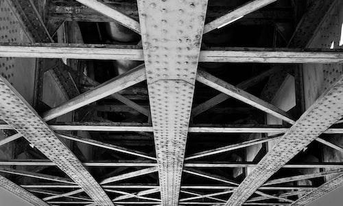 bridges facts