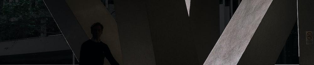 Tixl header image
