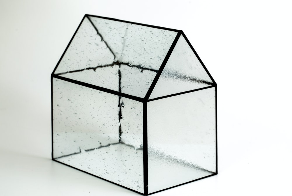 white and black diamond shape illustration