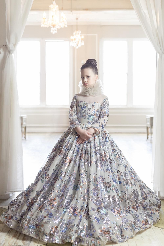 Princess Dress Pictures   Download Free Images on Unsplash