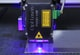 Laser Risk Assessment Form Template