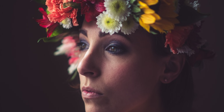 15 Mantras For Your Self-LoveJourney