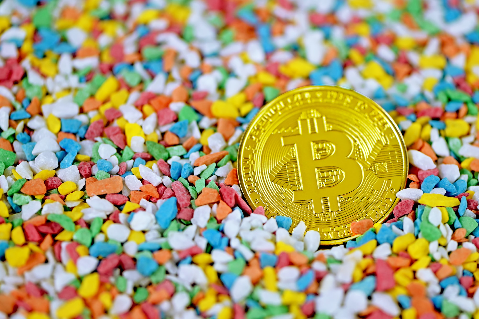 ราคา Bitcoin โตสองเท่าใน 75 วัน - นานแค่ไหนที่จะขึ้น 100% รอบถัดไป?