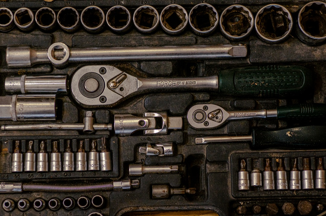 3 Types Of Practical And Effective SEO Tools | You Should Take A Look At