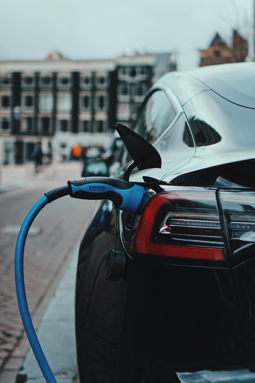 Samsung, ABD'de elektrikli araçlar için pil girişimi kuruyor