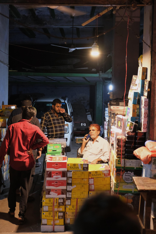 भारत के छोटे कारोबारियों को 50 लाख रुपये तक का कर्ज देगा फेसबुक